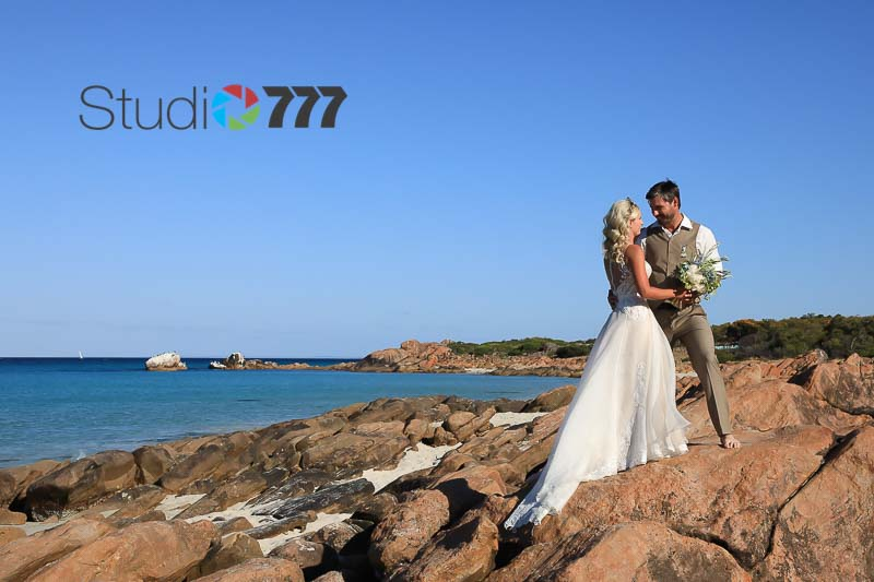 Wedding Photography Perth What Should Be In The Contract