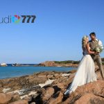 Wedding photography contract – what should be in it?